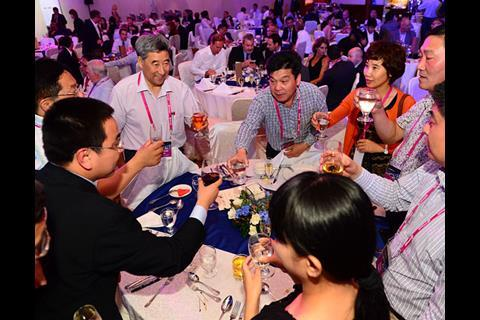 gasworld-singapore-conference-dinner